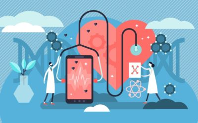 MedTech: The Time is Now for Structured Content